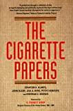 img - for The Cigarette Papers book / textbook / text book