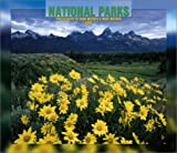 National Parks 2004 Calendar: Deluxe (0763164739) by Muench, Marc