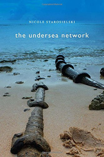 The Undersea Network (Sign, Storage, Transmission) (Transmission Lines And Networks compare prices)