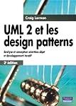 Uml 2 et design patterns   3/e