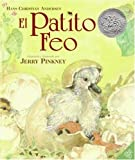 The Ugly Duckling (Spanish edition): El patito feo (0061117277) by Andersen, Hans Christian