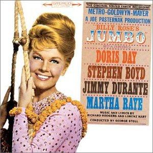 billy-roses-jumbo-1962-film-soundtrack