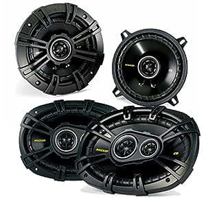 Dodge Ram 6X9 Speakers on Best 6x9 Car Speakers For B