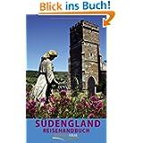 Südengland Reisehandbuch