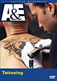 Ancient Mysteries - Tattooing
