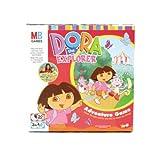Dora the Explorer - Adventure Game
