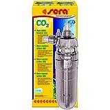 Sera Flore Active CO2 Reactor 500 - Small 66-160 Gal