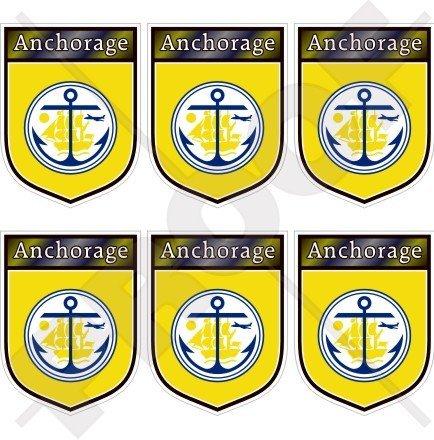 ancoraggio-alaska-membro-shield-america-usa-40-mm-1-6-1524-cm-in-vinile-motivo-mini-adesivi-decalcom