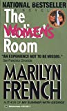 The Women's Room (0345353617) by Marilyn French