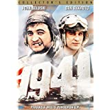 1941 [DVD] [1979] [Region 1] [US Import] [NTSC]by John Belushi