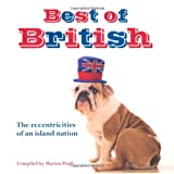 Best of Britishby CICO Books