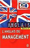 echange, troc Gérard Selbach, Michael A Riccioli - L'anglais du management