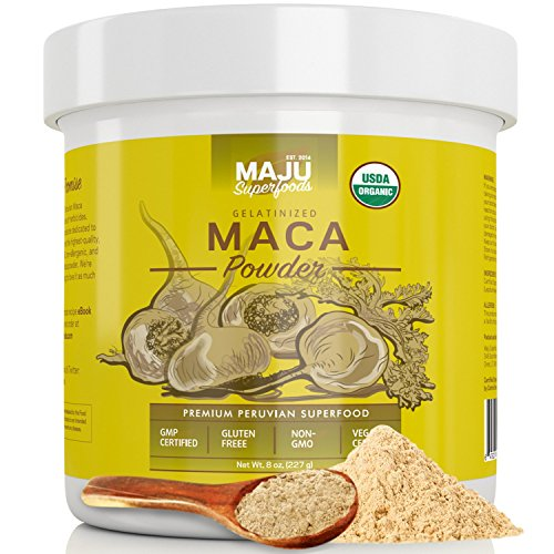 MAJUs-Organic-Gelatinized-Maca-Powder-From-Peru-Purest-Best-Tasting-Maca