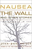 Nausea: The Wall and Other Stories (1567313345) by Sartre, Jean-Paul