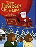img - for The Three Bears' Christmas book / textbook / text book