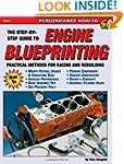 Engine Blueprinting, Step by Step Gui...