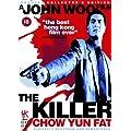 The Killer [DVD]