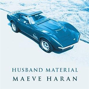 Husband Material Audiobook