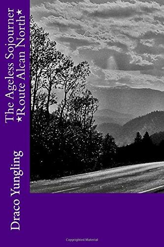 route-alcan-north-volume-1