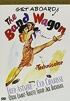 Band Wagon [Import USA Zone 1]