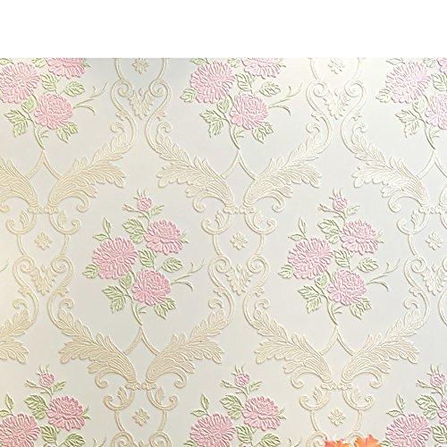 wallpaper-tela-no-tejida-acabado-linea-wallpaper-tallada-del-papel-pintado-dormitorio-continental-pa