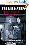 Theremin: Ether Music and Espionage (...