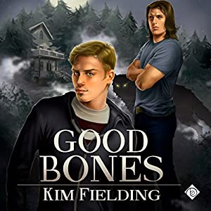 Good Bones Audiobook