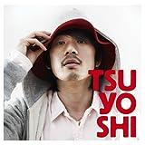 ���z�̏��_��TSUYOSHI