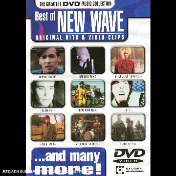 best-of-new-wave-original-hits-video-clips