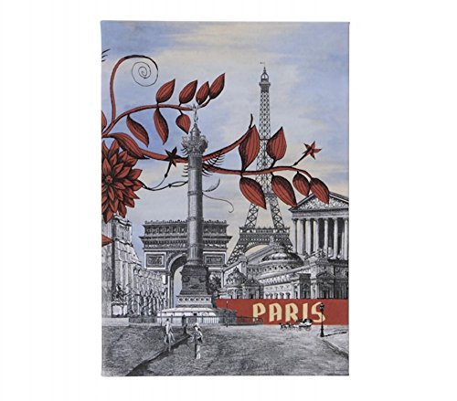 paris-a5-notebook-stationery-by-christian-lacroix