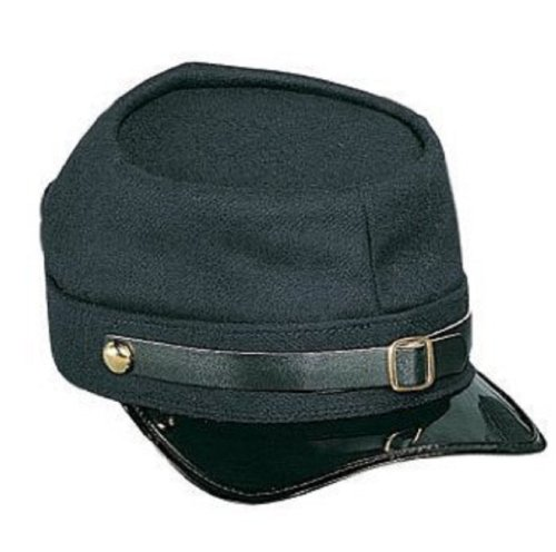 Union Army Civil War Cap, Navy