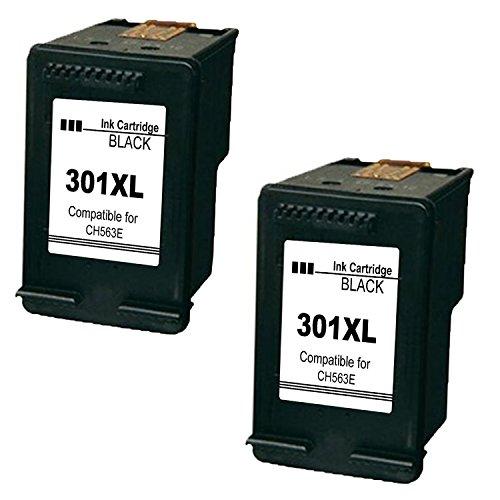 daryo-compatible-hp-301-xl-cartuchos-de-tinta-2-negro-compatiable-con-hp-deskjet-1000-1010-1510-1512
