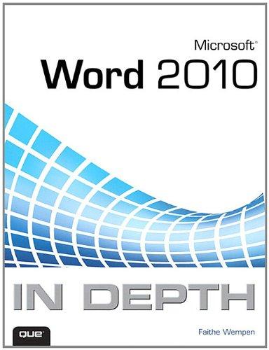 download critical information infrastructure security: third international workshop,