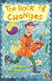 The Book of Changes (0140380728) by Wynne-Jones, Tim