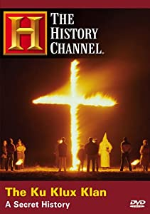 Ku Klux Klan [DVD] [2005] [Region 1] [US Import] [NTSC]