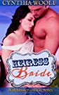 Heiress Bride (Matchmaker & Co) (Volume 2)