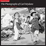 Fields of Vision: The Photographs of Carl Mydans: The Library of Congress