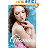 Glimmer Zellie Wells 2 ebook