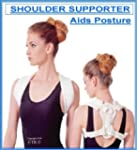 Proline Posture Support Shoulder Brac...