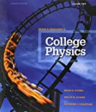 img - for College Physics Volume 2 (Chs. 17-30) (10th Edition) book / textbook / text book