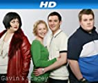 Gavin and Stacey [HD]: Gavin and Stacey Season 1 [HD]