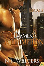 Damek&#39;s Redemption