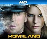 Homeland Season 1 HD (AIV)