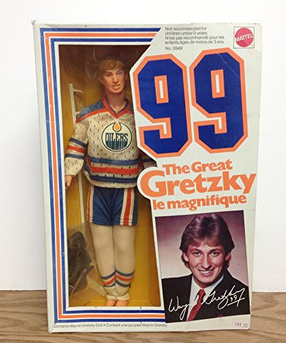 wayne-gretzky-1983-mattel-99-the-great-gretzky-12-inches-tall-figure-doll-in-original-box