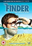 Image de The Finder: Complete [Import anglais]