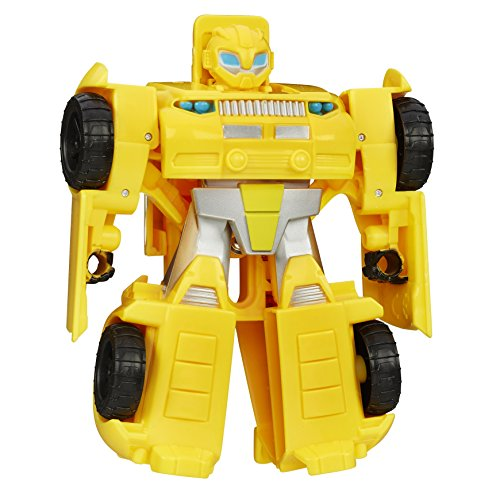 playskool-heroes-transformers-rescue-bots-bumblebee-figure