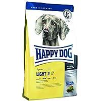 Happy Dog Supreme Fit und
