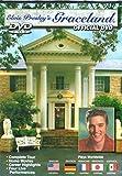 DVD Elvis Presley Graceland Official DVD