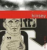 echange, troc Shana Nys Dambrot - Kinsey : Edition bilingue français-anglais