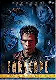 Farscape: Season 1, Collection 2 (Starburst Edition vol.2)